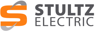 Stultz Electric