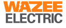 Wazee Electric